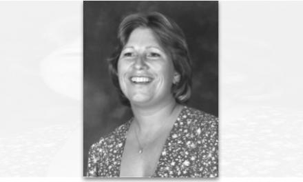 Roberta Turnbow Burgh 1946-2021