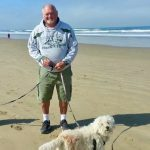Paso Robles Chamber Honors Tim Alvord as Roblan of the Month