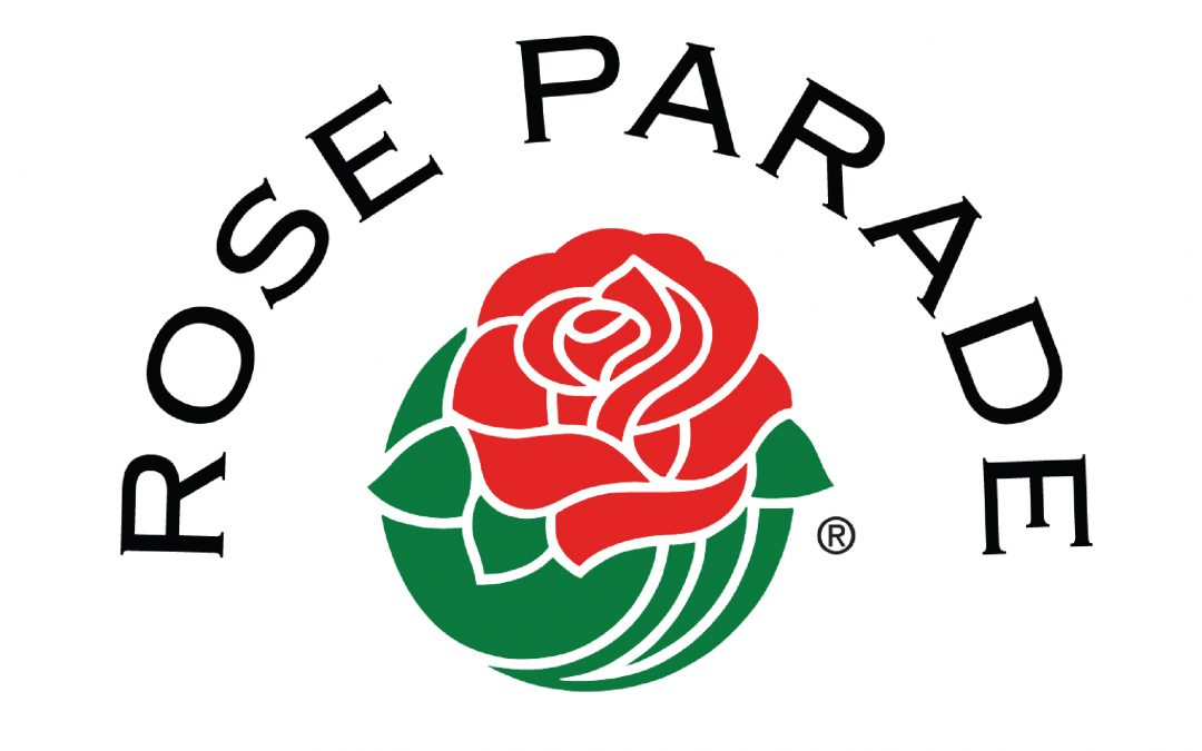 Tournament of Roses announces Rose Parade cancelation of 2021
