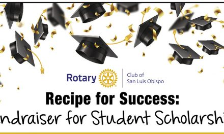 Recipe for Success: Fundraiser for Student Scholarships Nov. 26-Dec. 5