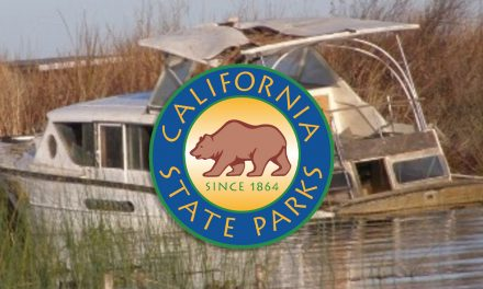 Division of Boating and Waterways Offers Millions in Grants to Protect California's Waterways