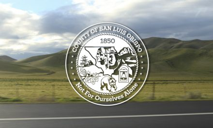 Board of Supervisors Moves Forward with Interviews for County Clerk-Recorder