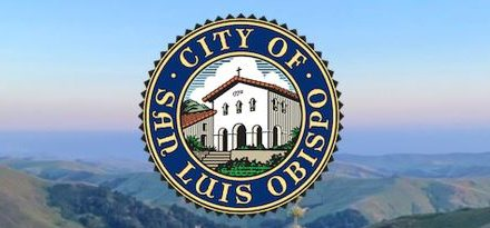City of San Luis Obispo Invites Community Input on Police Chief Recruitment
