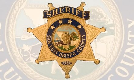 SLO County Sheriff to Hold Press Conference at 10 a.m.