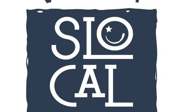 Visit SLO CAL Appoints Annie Aguiñiga Frew as new Director of Community Engagement and Advocacy