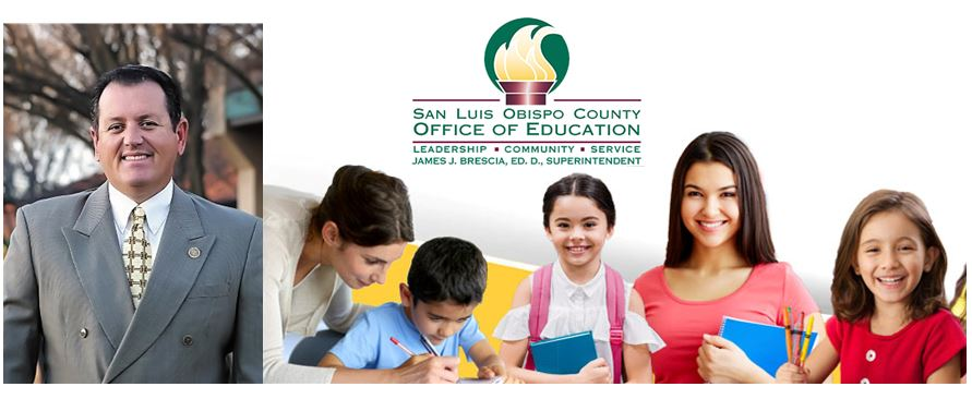 County Superintendent Addresses Vaccines for Educators and New Guidelines for Youth Sports