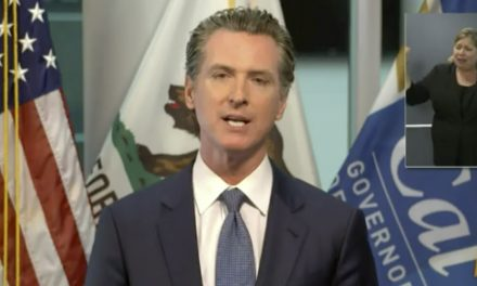 Newsom Confirms Local Control Over Beaches as County Moves to Open Economy