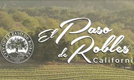 Paso Robles Housing Authority Board of Commissioners Seeking New Members