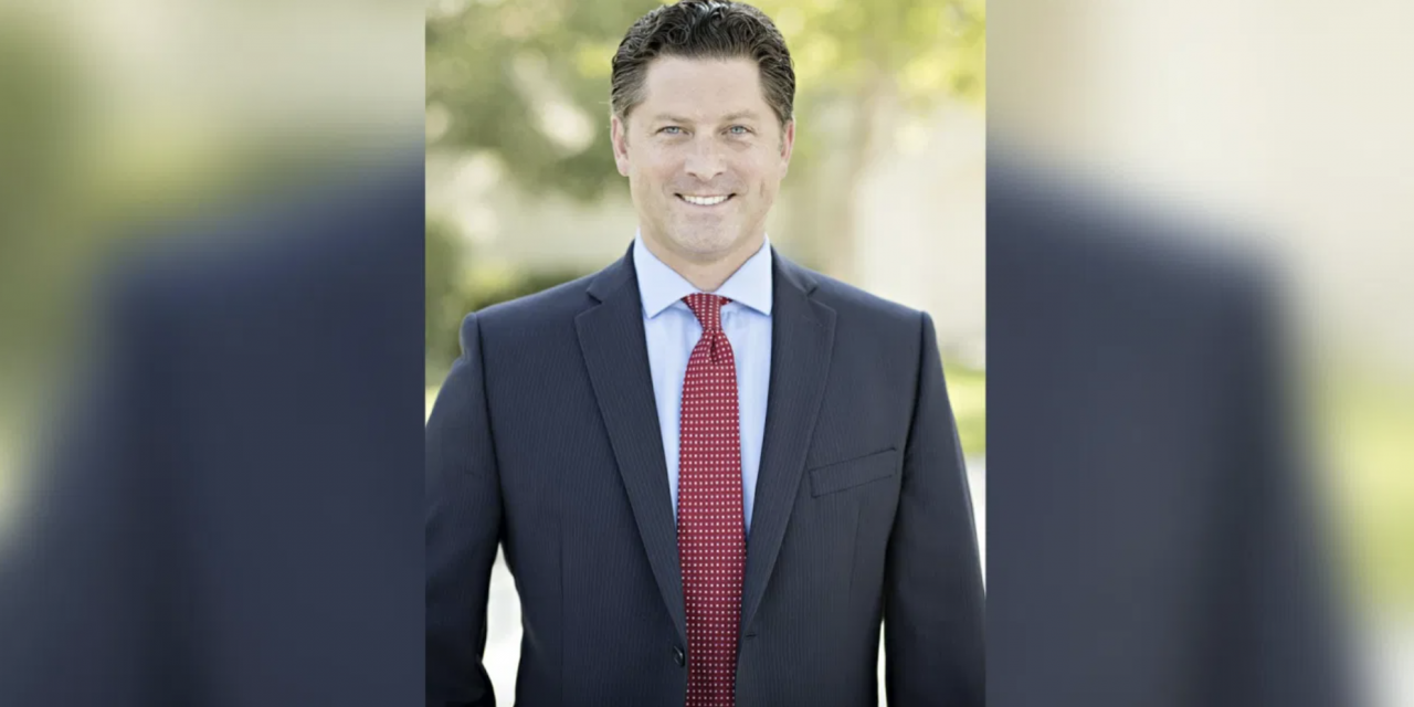Cunningham Issues Statement After Assembly Passes Historic Small Business Relief Bill