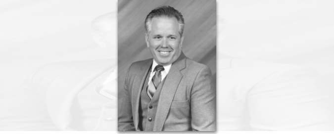 Mikel Goodwin 1943-2021