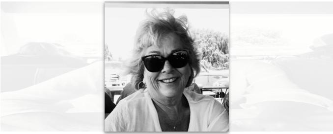Terrie Luann Phillips 1957-2021