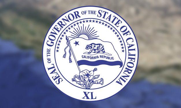 California Passes One-Million Mark in COVID-19 Testing