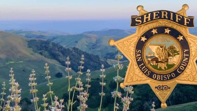 SLO County Sheriff Identifies the Individual Whose Foot Was Found in Templeton on Sunday
