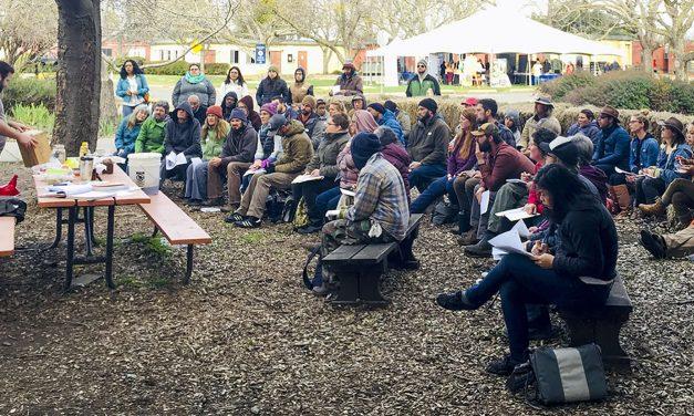 Farm Credit Supports Paso Robles Farm Conference