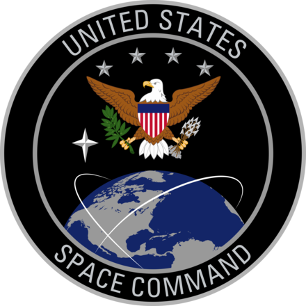 Air Force Vetting Vandenberg for U.S. Space Command Headquarters