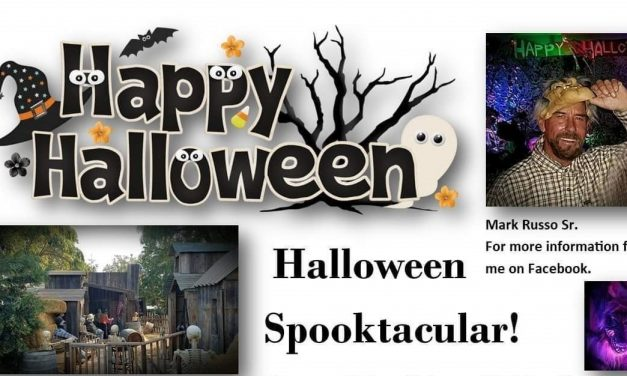 Spooktacular Family Traditions