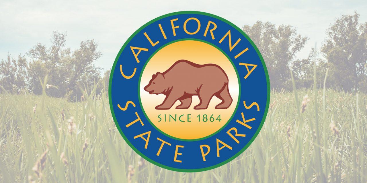 California State Parks Reopening Campground Sites for Existing Reservation Holders