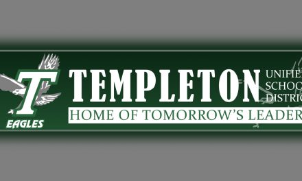 Templeton Unified School Districts Discuss the Future of Board Meetings