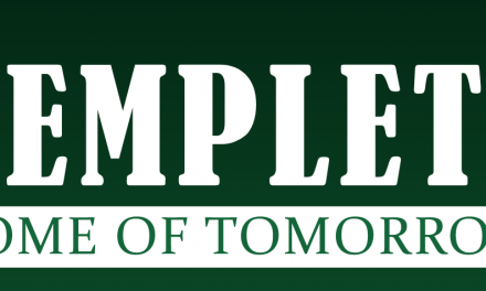 Templeton Unified Targeting Nov. 30 to Reopen All Schools