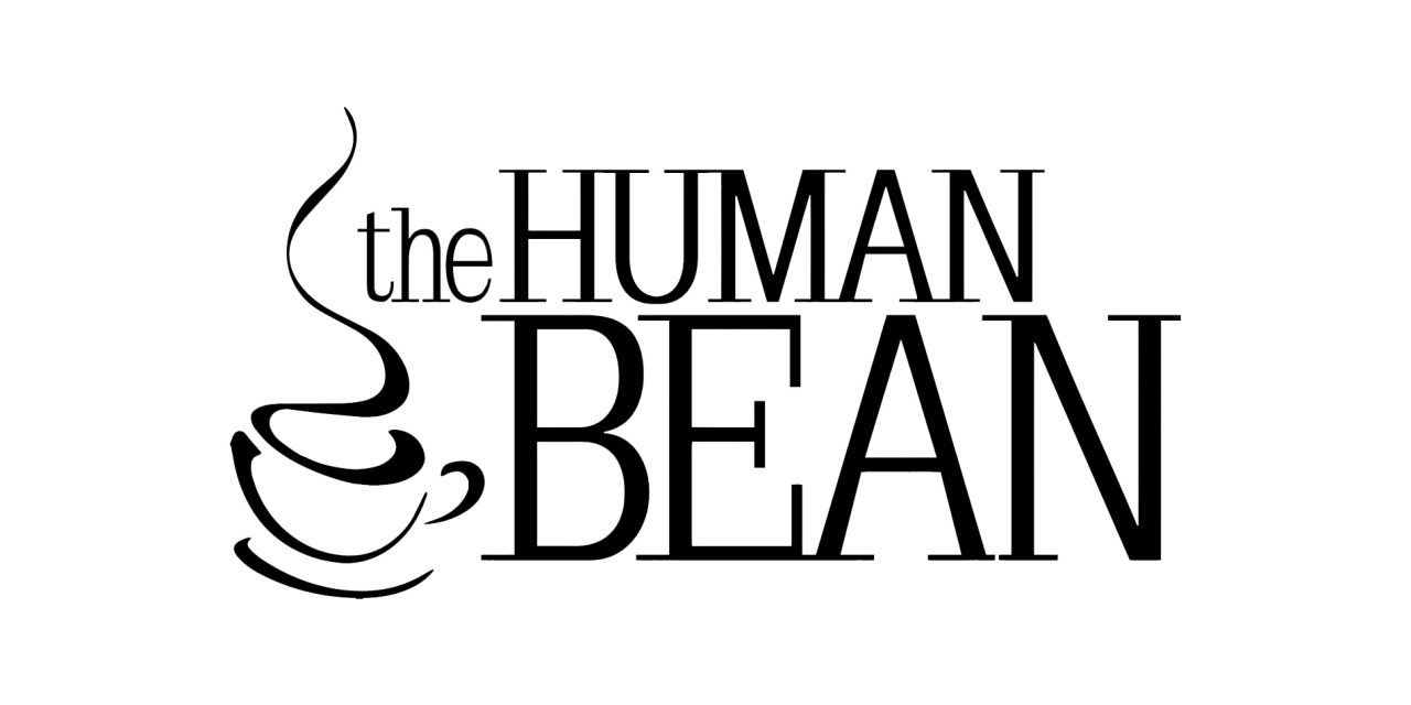 The Human Bean Ranking in the top 100 Franchises in Entrepreneur's