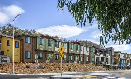 Paso's Newest Senior Living Community Opens