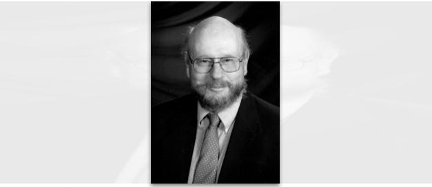 Thomas George Kankiewicz 1944-2021