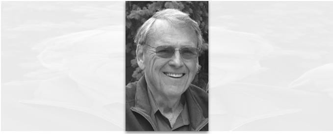 Thomas James Hewitt  1941-2021