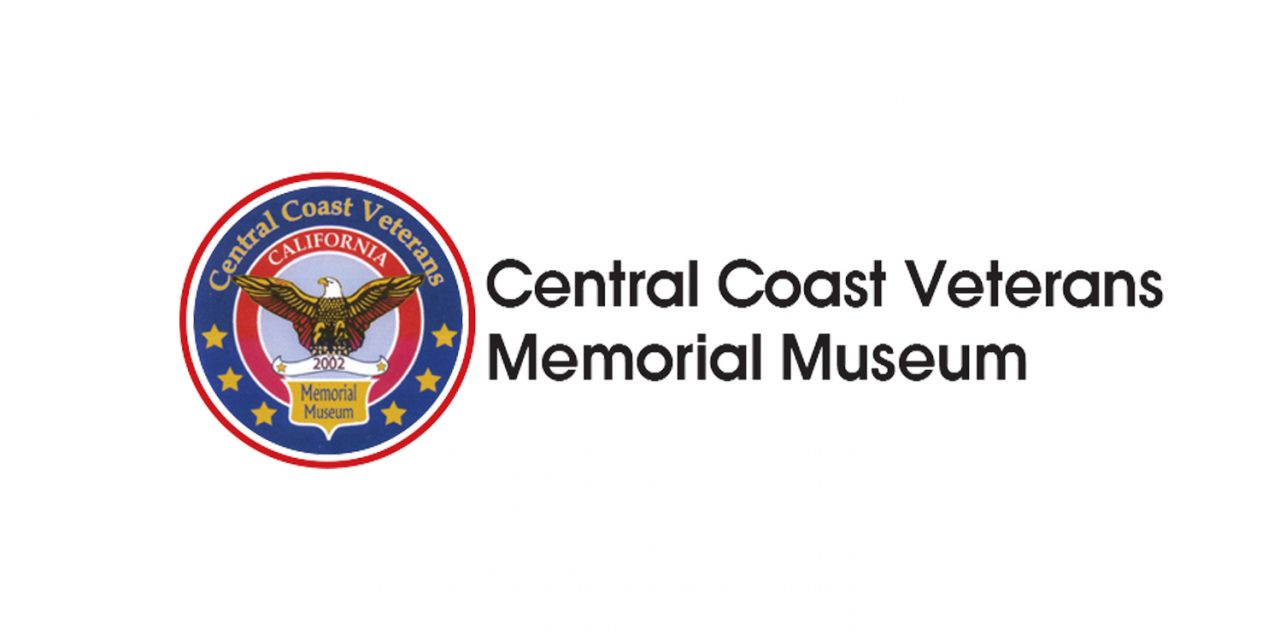 The Central Coast Veterans Memorial Museum Will Open on Memorial Day