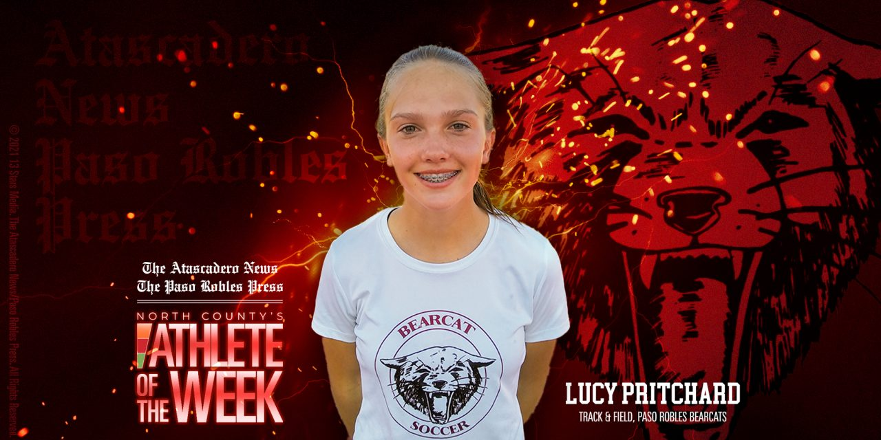 North County Athletes of the Week: June 17