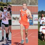 North County Weekend Sports Update