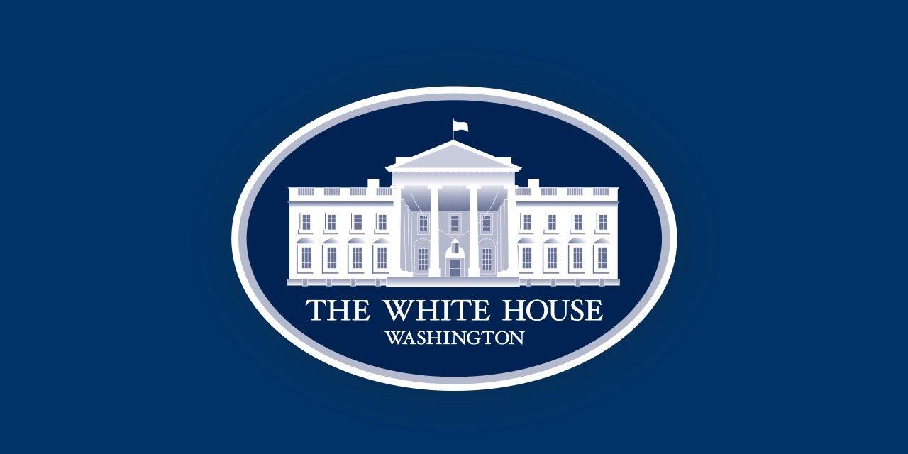 White House Memorandum Regarding President Trump and First Lady Melania COVID-19 Diagnosis and Treatment