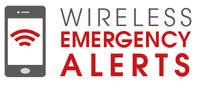 Governor's Office of Emergency Services Create Wireless Emergency Alert (WEA)