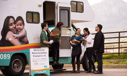 Cal Poly Aims to Improve Health Equity Through New Institute