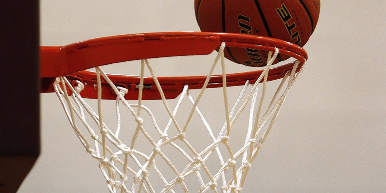 Templeton Boys Basketball Leads Central Section In GPA