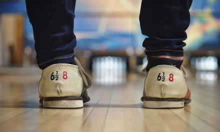 Teams Forming Now for 39th Annual Strike Out Stigma Bowl-A-Thon