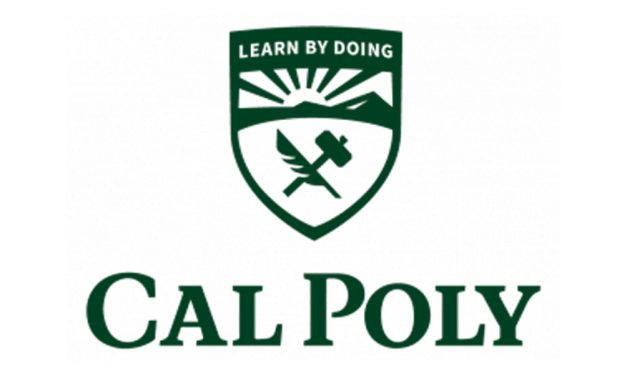 Cal Poly Named Best in the West for 29th Consecutive Year