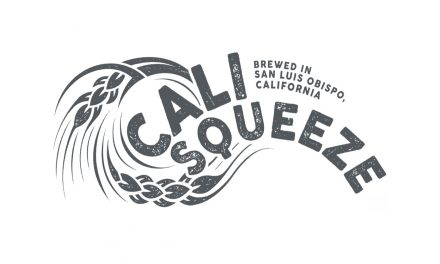 Firestone Walker to Acquire Cali-Squeeze from SLO Brewing Co.