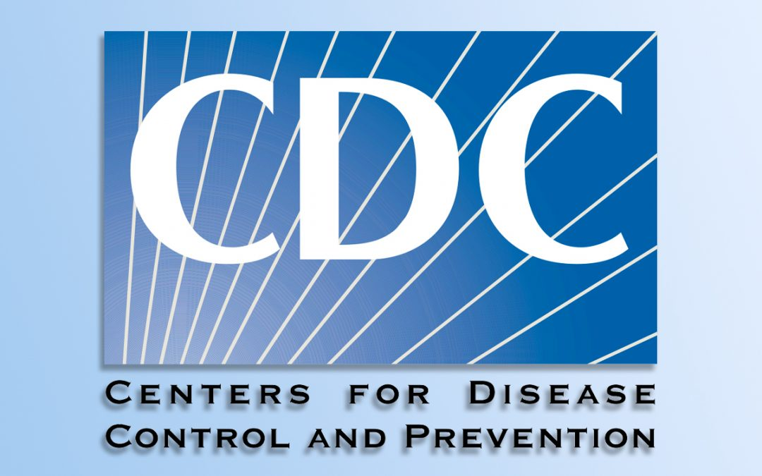 CDC Issues Eviction Order Extension