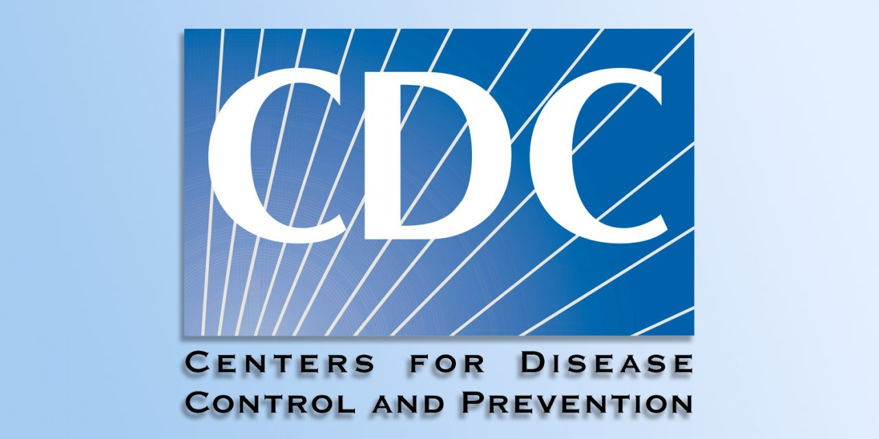 CDC Updates Guidance for In-Person Learning