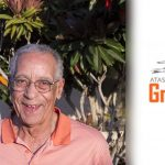The Atascadero Greyhound Foundation Newsletter