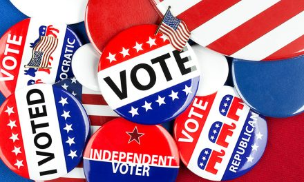 Filing Period for Local Races Begins July 13