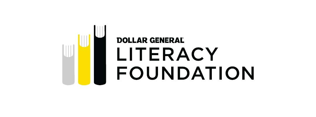 Pleasant Valley School Receives $4000 Grant from the Dollar General