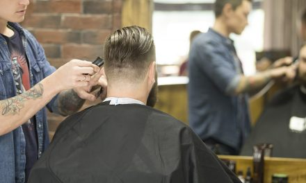 California Accelerates Reopening to allow Barbershops and Hair Salons