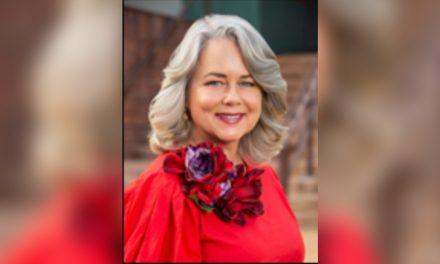 SLO City Mayor Harmon Announces Career Change to Climate Advocate