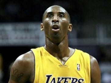 The Leadoff: Remembering Kobe