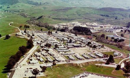 CMC Objects to COVID-19 Reports about Local Prison