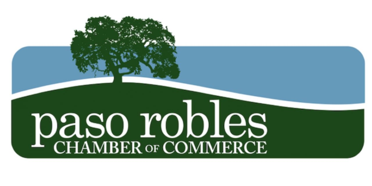 Paso Chamber Hosts SBA Webinar