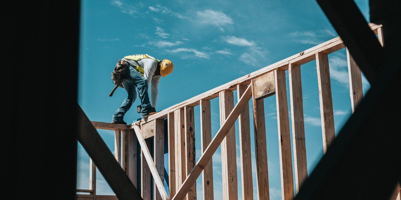 Governor Newsom Signs Historic Legislation to Boost California's Housing Supply