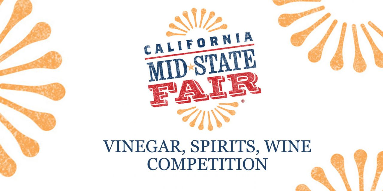 2021 Mid-State Fair Commercial Competition Registration Now Open