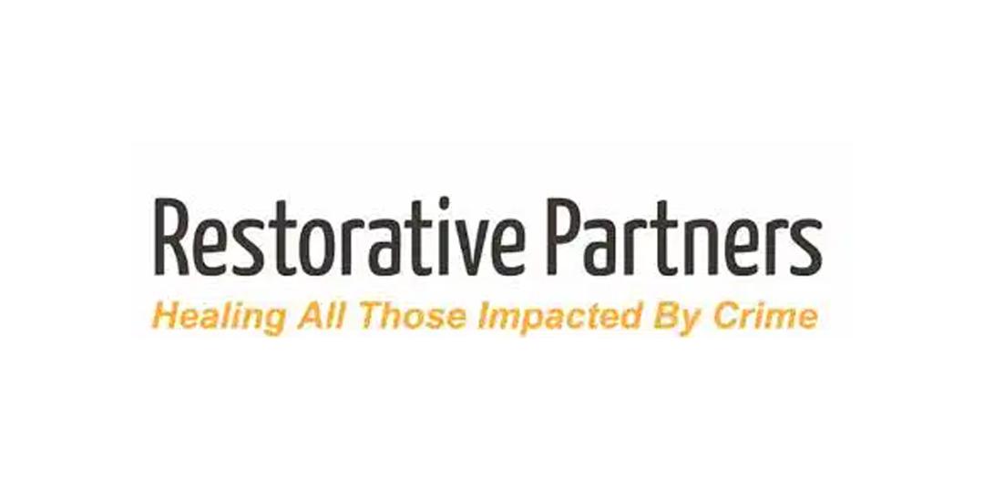 Restorative Partners Awarded Close to $500,000 for Warm Handoff Reentry Program